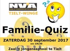 NVA TW Quiz 2017 affiche